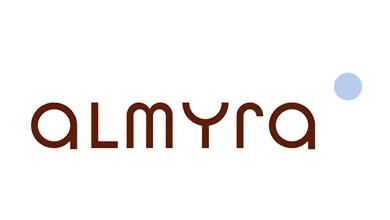 Almyra Hotel Logo