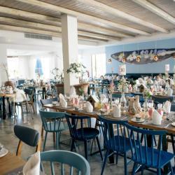 Aegeon Restaurant
