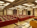 Cyprus Hotels: Le Meridien Limassol - Conference Facilities