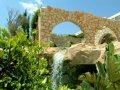 Cyprus Hotels: Le Meridien Limassol - Gardens